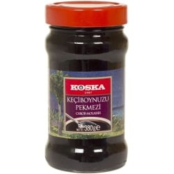 Koska Carob Molasses