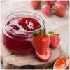 Strawberry Jam, Turkish Cilek Receli