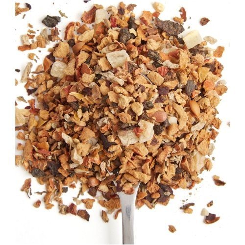 Turkish Dried Apple Tea, Loose