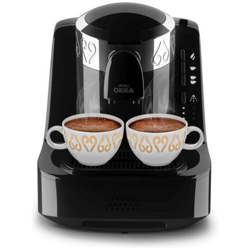 Arzum Okka Turkish Coffee Machine